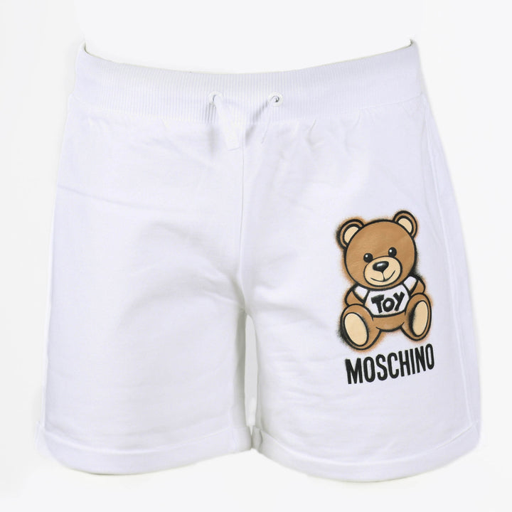 Moschino SHORT KID