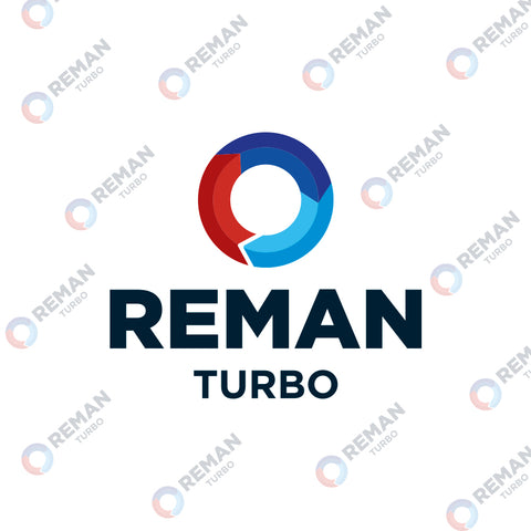 TURBO CUMMINS N14 CELECT PLUS HT60 3804502