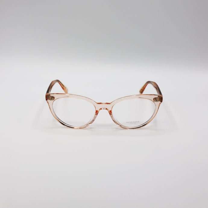 Oliver Peoples Arella