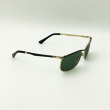 Load image into Gallery viewer, Persol Keywest 2458S
