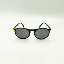 Load image into Gallery viewer, Persol PO 3204S