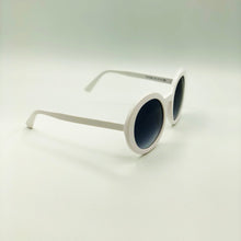 Load image into Gallery viewer, Thierry Lasry Platony