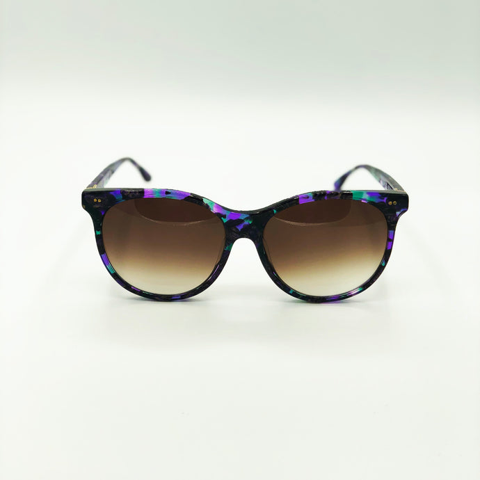 Thierry Lasry Screamy