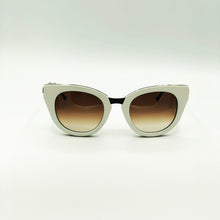 Load image into Gallery viewer, Thierry Lasry Snobby