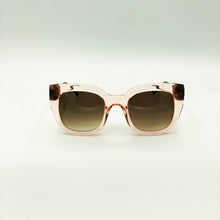 Load image into Gallery viewer, Thierry Lasry Swingy