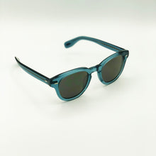 Load image into Gallery viewer, Oliver Peoples Cary Grant
