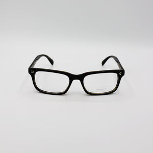 Oliver Peoples Cavalon