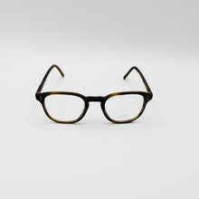 Load image into Gallery viewer, Oliver Peoples Fairmont