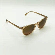 Load image into Gallery viewer, Oliver Peoples Finley Esq.