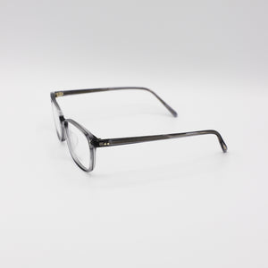 Oliver Peoples Maslon