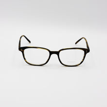 Load image into Gallery viewer, Oliver Peoples Maslon
