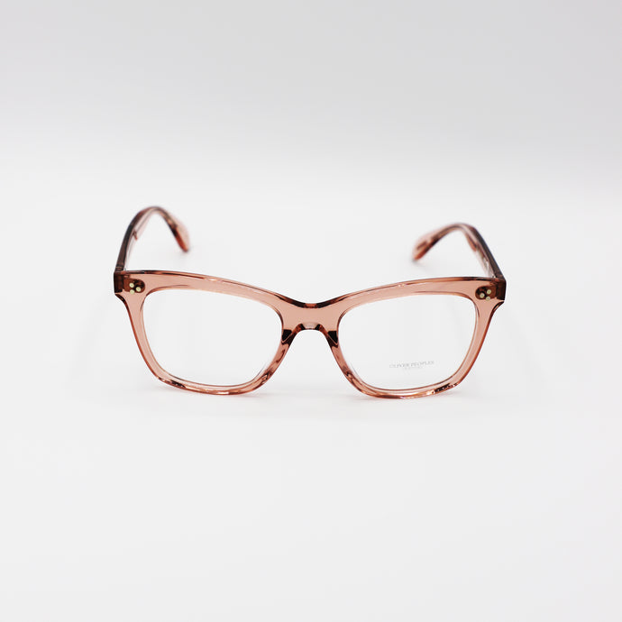 Oliver Peoples Penney