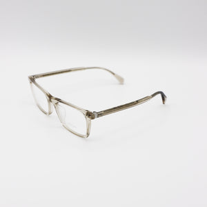 Oliver Peoples Teril