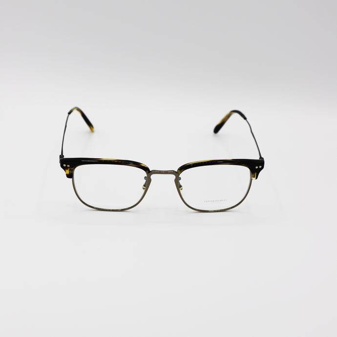 Oliver Peoples Willman