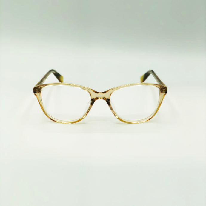 Optique Tiffany