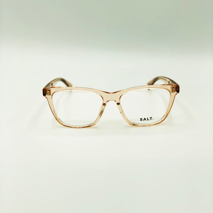 Salt Optics Lynette