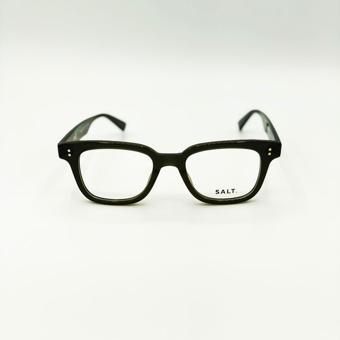 Salt Optics Max