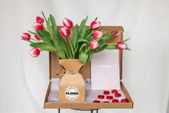 Spring fever giftbox