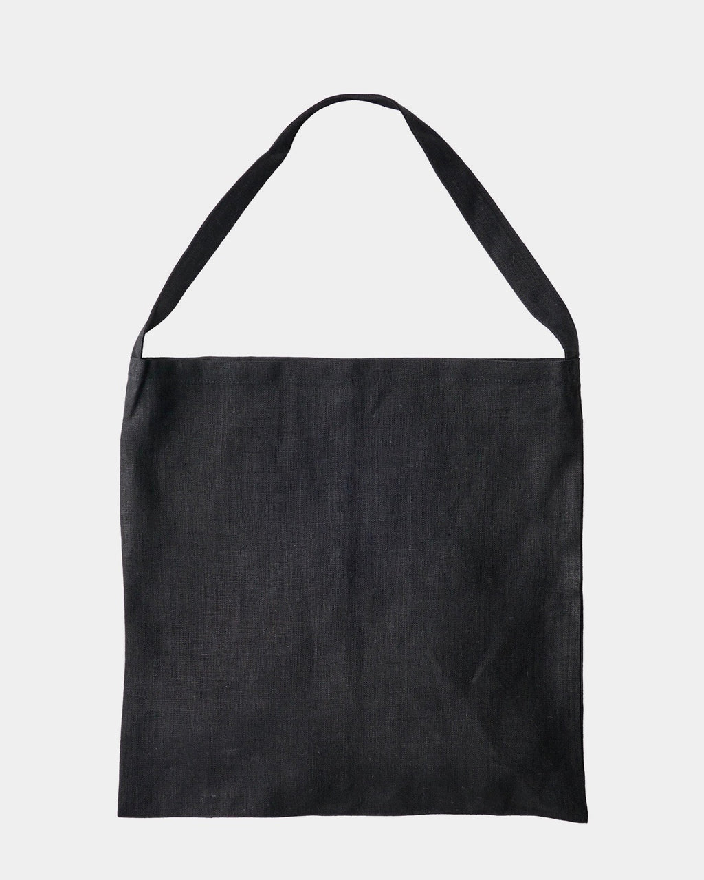 Johann Bag: Black