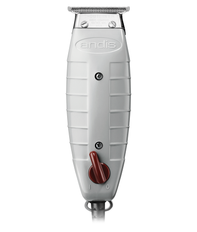Andis T-Outliner Trimmer - Empire Barber Supply