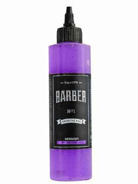 Marmara Barber Squeeze Shave Gel