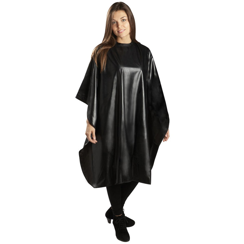 BabylissPro X-Large All Purpose Cape - Empire Barber Supply
