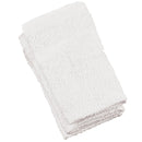 BabylissPro Value Pack Cotton Towels (8 Pack) - Empire Barber Supply