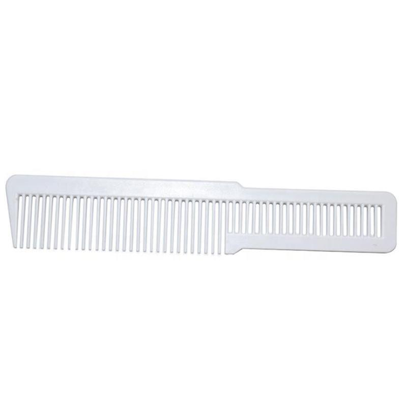 Ideal Flat Top Comb