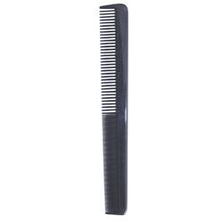 "Ideal 7"" Barber Comb"