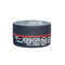 Redone Aqua Hair Wax Grey - Empire Barber Supply