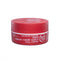 Redone Aqua Hair Wax Red - Empire Barber Supply