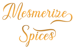 Mesmerize Spices
