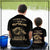 Combo Best Friends Dad and Son Matching Tees