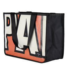 Load image into Gallery viewer, Sonoma Raceway Tote Bag 0033