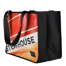Load image into Gallery viewer, Sonoma Raceway Tote Bag 0036