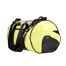 Load image into Gallery viewer, Sonoma Raceway Duffle Bag 0045