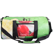 Load image into Gallery viewer, Sonoma Raceway Duffle Bag 0058