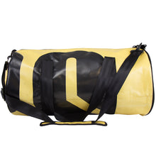 Load image into Gallery viewer, Sonoma Raceway Duffle Bag 0060