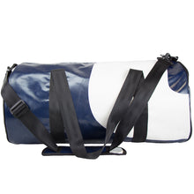 Load image into Gallery viewer, Sonoma Raceway Duffle Bag 0062