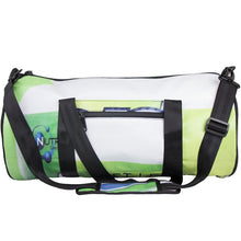 Load image into Gallery viewer, Sonoma Raceway Duffle Bag 0063