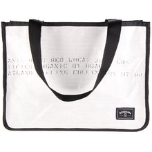 Load image into Gallery viewer, Alvarado Street Bakery Shopping Tote Bag
