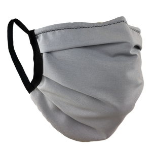 Gray - Surgical Style Face Mask