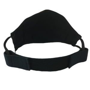 Elastic Face Mask Head Strap