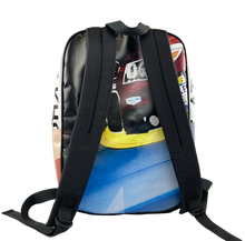 Load image into Gallery viewer, Sonoma Raceway Backpack 0001