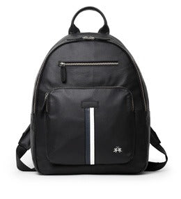 MEDIUM BACKPACK ASCANIO