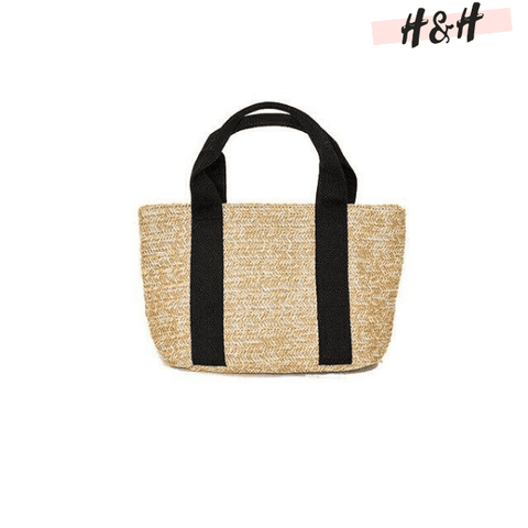 Harry and Hope DESIGN -Sac à main classique