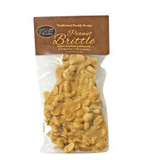 Peanut Brittle - Case /24