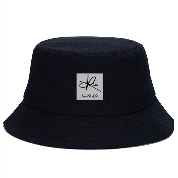 Bucket Hat / Bøllehat