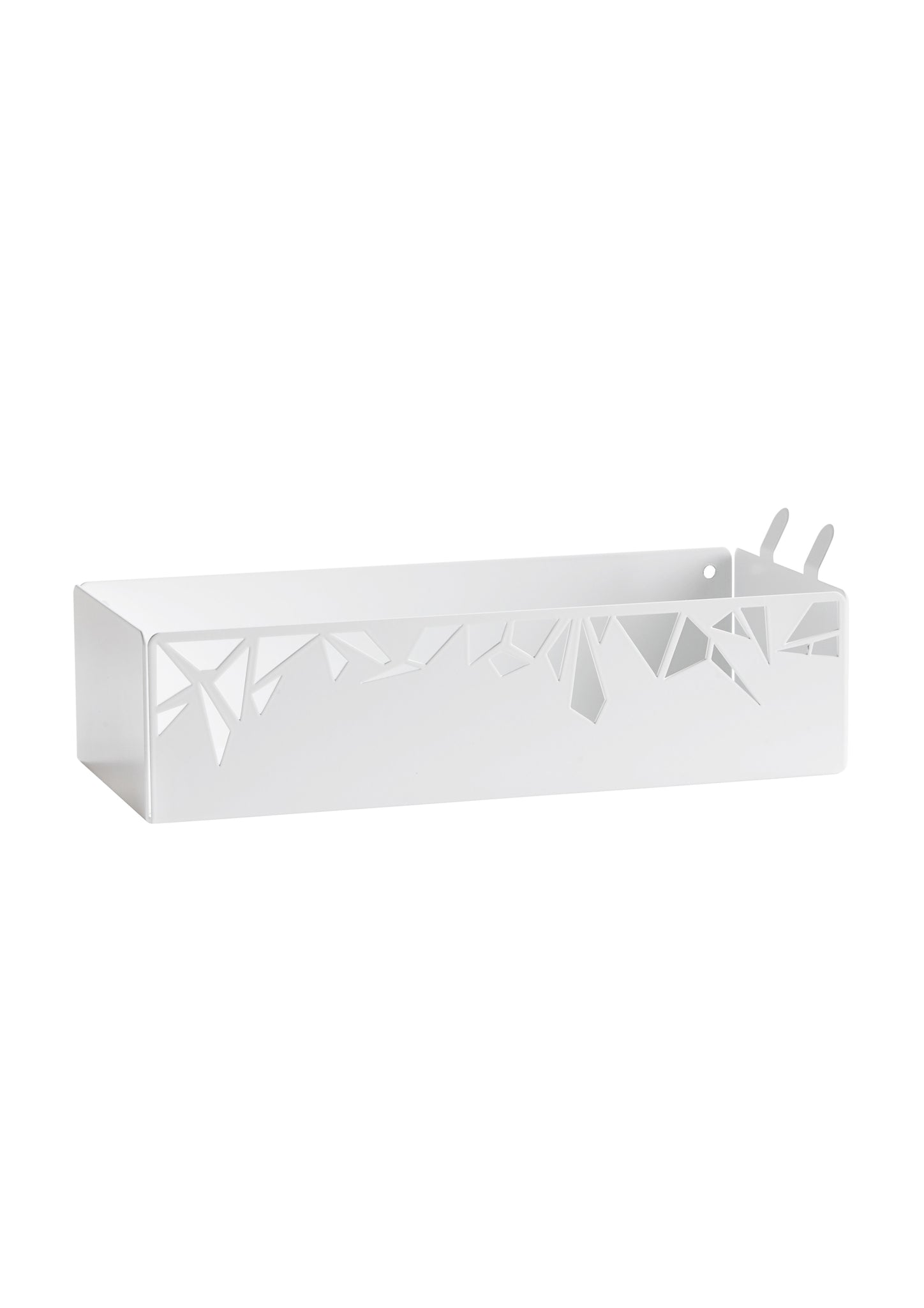 WITT / Tray / Container - White