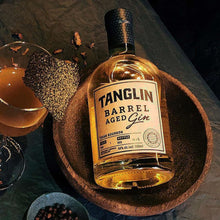 Load image into Gallery viewer, Tanglin Barrel Aged Gin